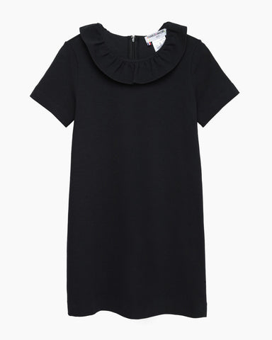 Kiki Medici Dress