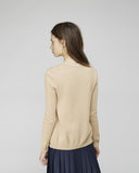 Knightsbridge Cardigan