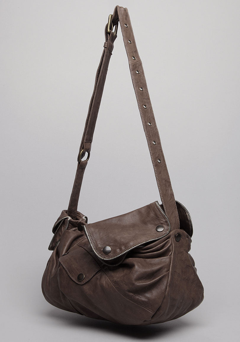 Medium Multi Pocket Bag