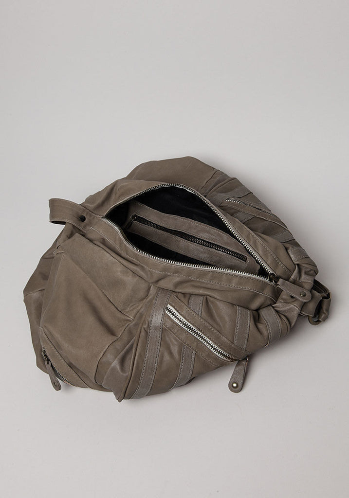Medium Pocket Bag