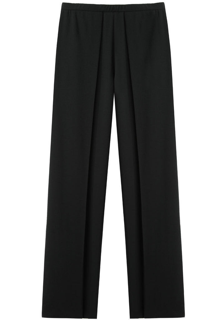 Palmer Pleat Pants