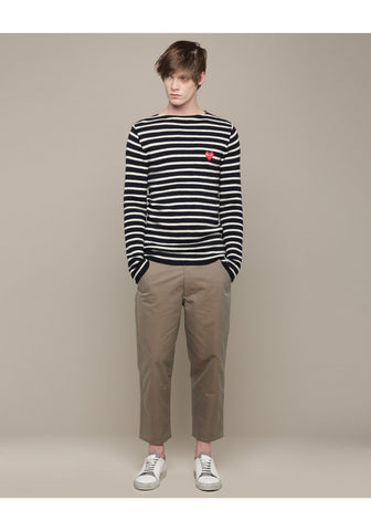 Men's Nautical Sweater