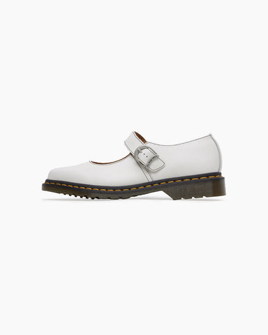 Dr Martens Mary Jane Shoe