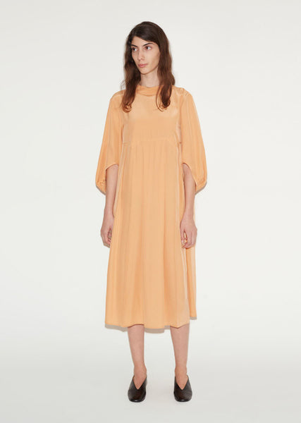 Lemaire Soft Dress La Garconne