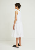 Robe Verger Dress