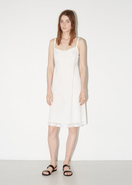 Dosa Kymber Slip Dress La Garconne