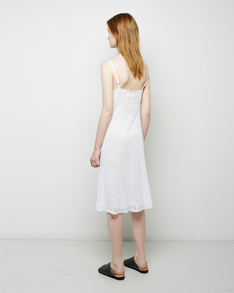 Kymber Slip Dress
