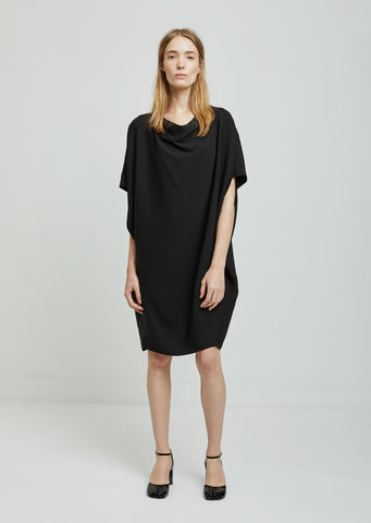 Air Shirt Dress