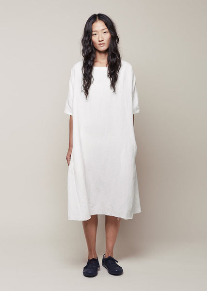 Moderne Sleep Dress La Garconne
