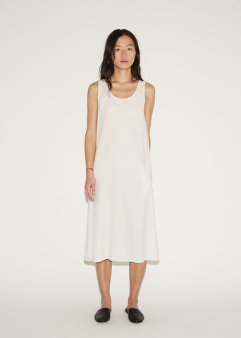 Didion Slip Dress