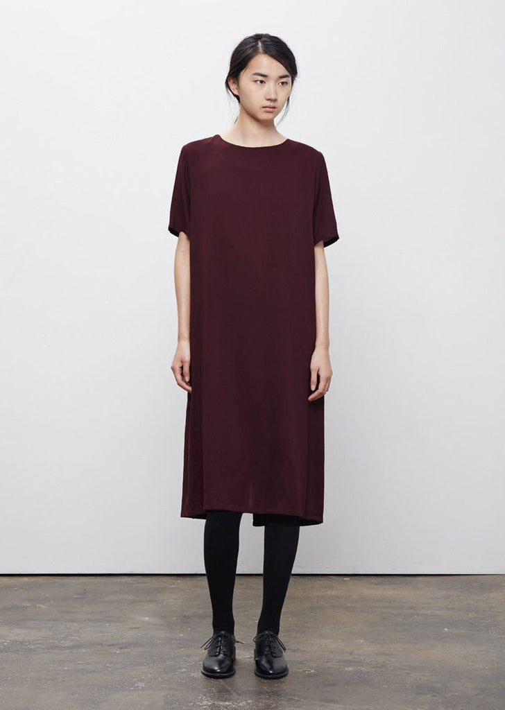 New Didion Dress