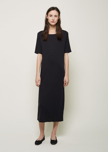 Moderne No. 8 Didion Dress La Garconne