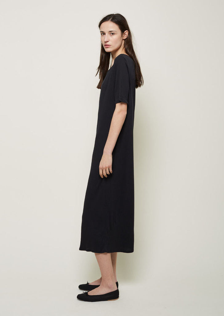 No. 8 Didion Dress