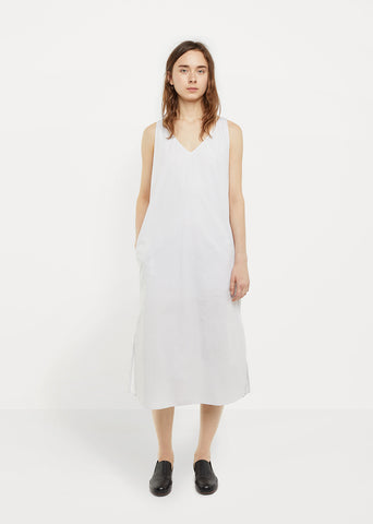 Irritation Dress