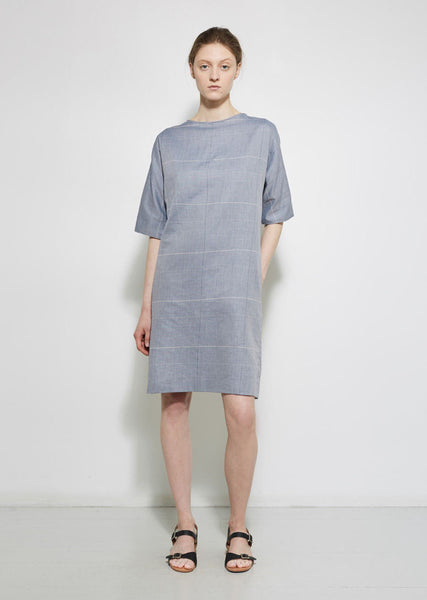 Stephan Schneider Arrow Shift Dress La Garconne