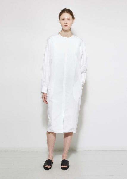 The Row Batcan Dress La Garconne