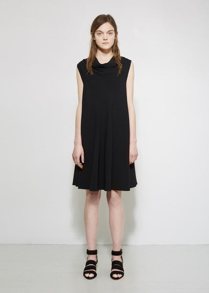 The Row Jenphen Dress La Garconne
