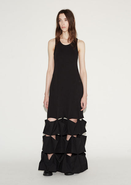 Y-3 Future Craft Dress La Garconne