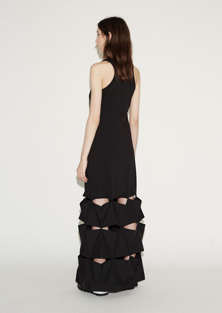 Future Craft Dress