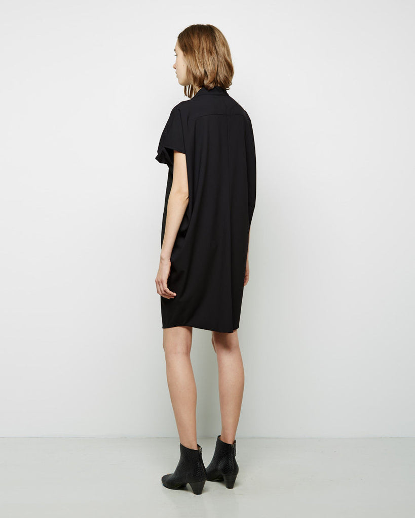 Mare Shirtdress