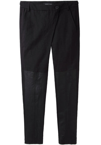 Pagra Crossover Trouser