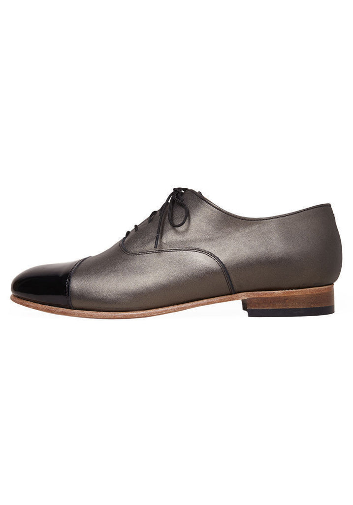 Joe Two-Tone Oxford - RTV