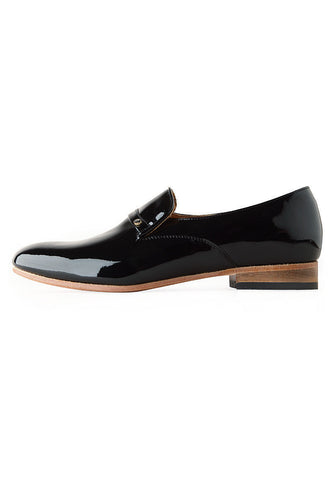 Lordy Patent Loafer