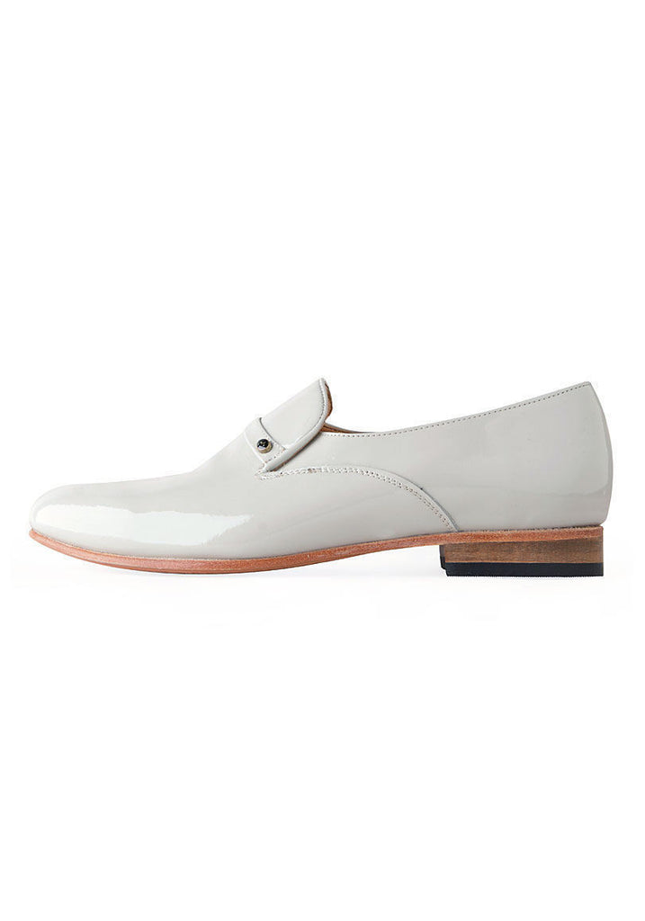 Lordy Patent Oxford