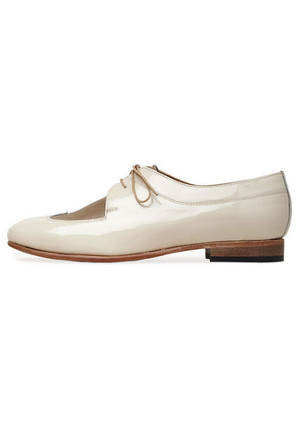 Luca Two-Tone Oxford - RTV