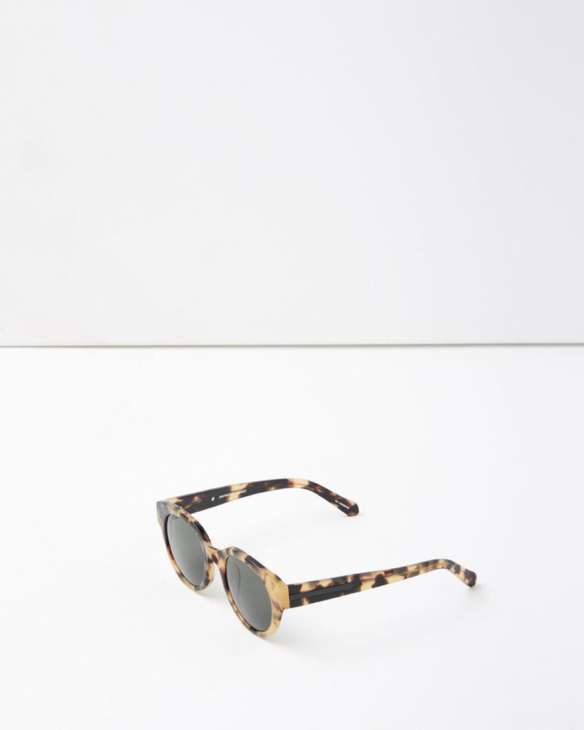 Anywhere Sunglasses