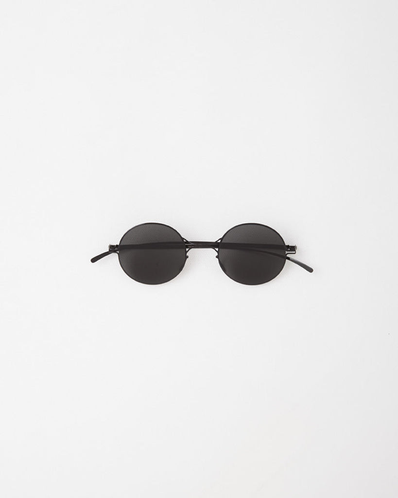 Essential Sunglasses