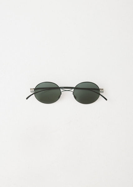 Essential 002 Sunglasses