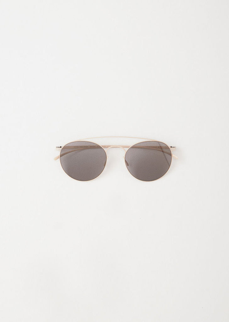 Essential 006 Sunglasses
