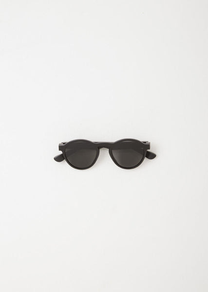 Raw 002 Sunglasses