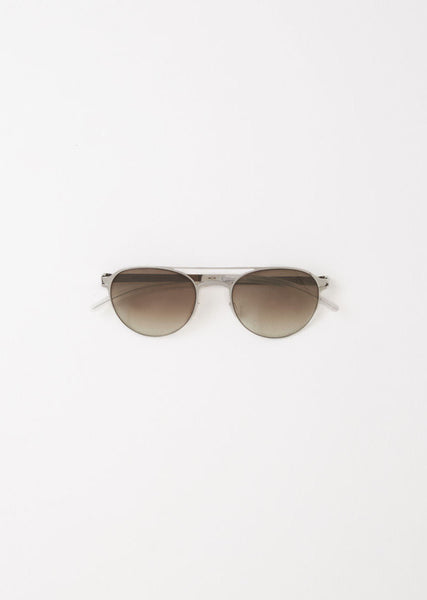 Mykita Reginald Sunglasses La Garconne