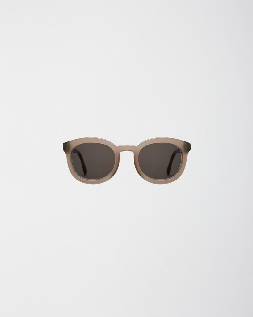 Olga Sunglasses