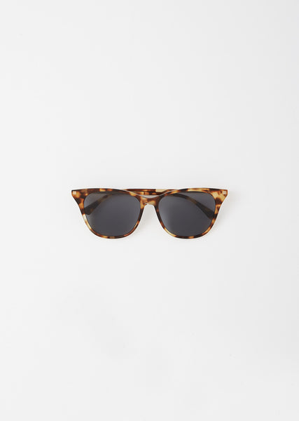 Nilak Sunglasses