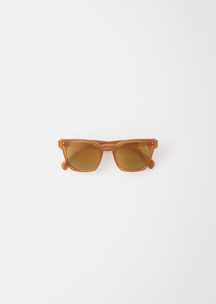 Byredo Sunglasses