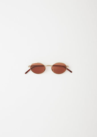 Empire Suite Sunglasses