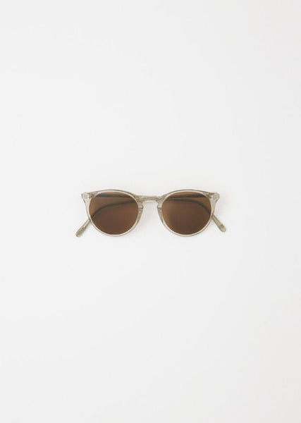 O'Malley NYC Sunglasses