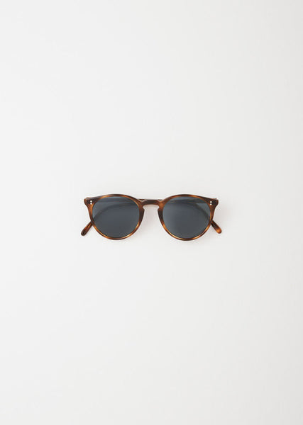 Oliver Peoples The Row O'Malley NYC Sunglasses La Garconne