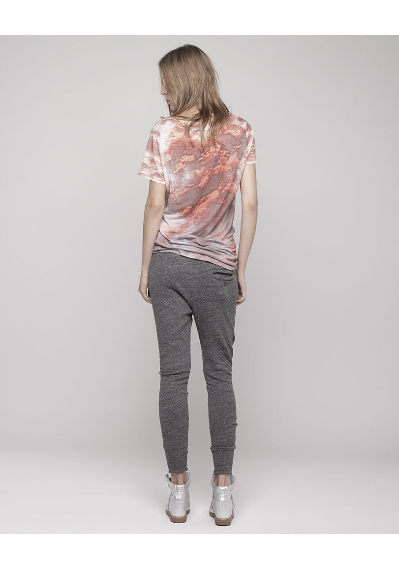 Rose Zot Top