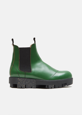 Till Chelsea Boots