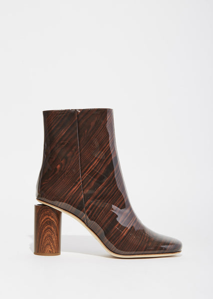Allis Main Ankle Boot