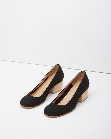 Eleanor Pump
