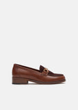 Diana Loafers