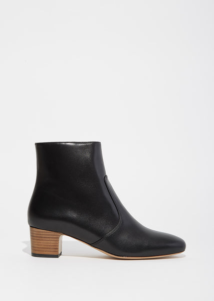 Joey Ankle Boot