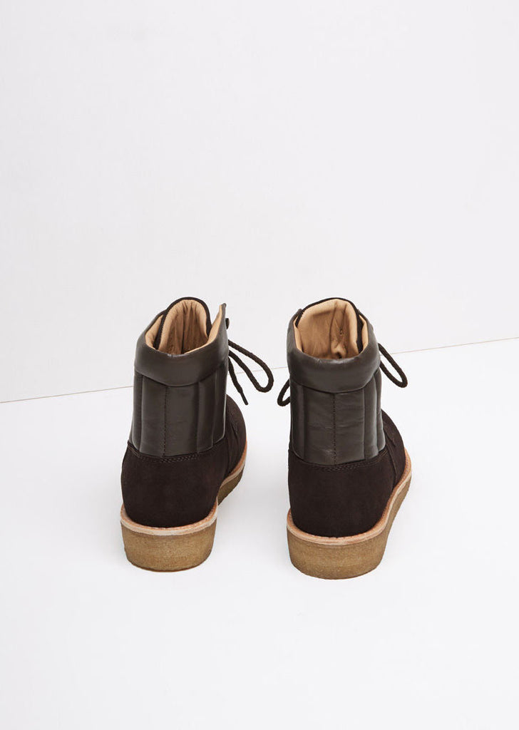 Sia Boots