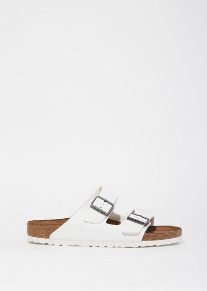 BIRKENSTOCK Arizona Slipper Sandals La Garconne