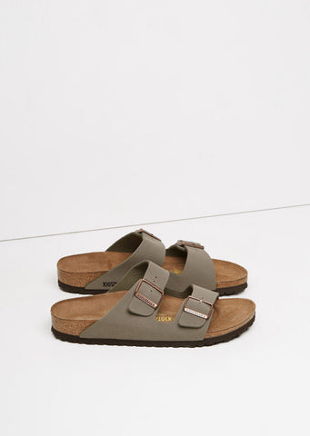 Arizona Sandal